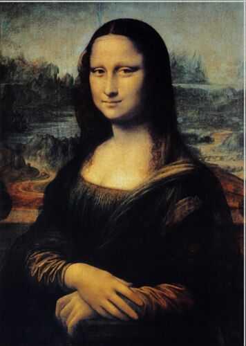 http://www.anaesthetist.com/mnm/html/Mona_Lisa.jpg